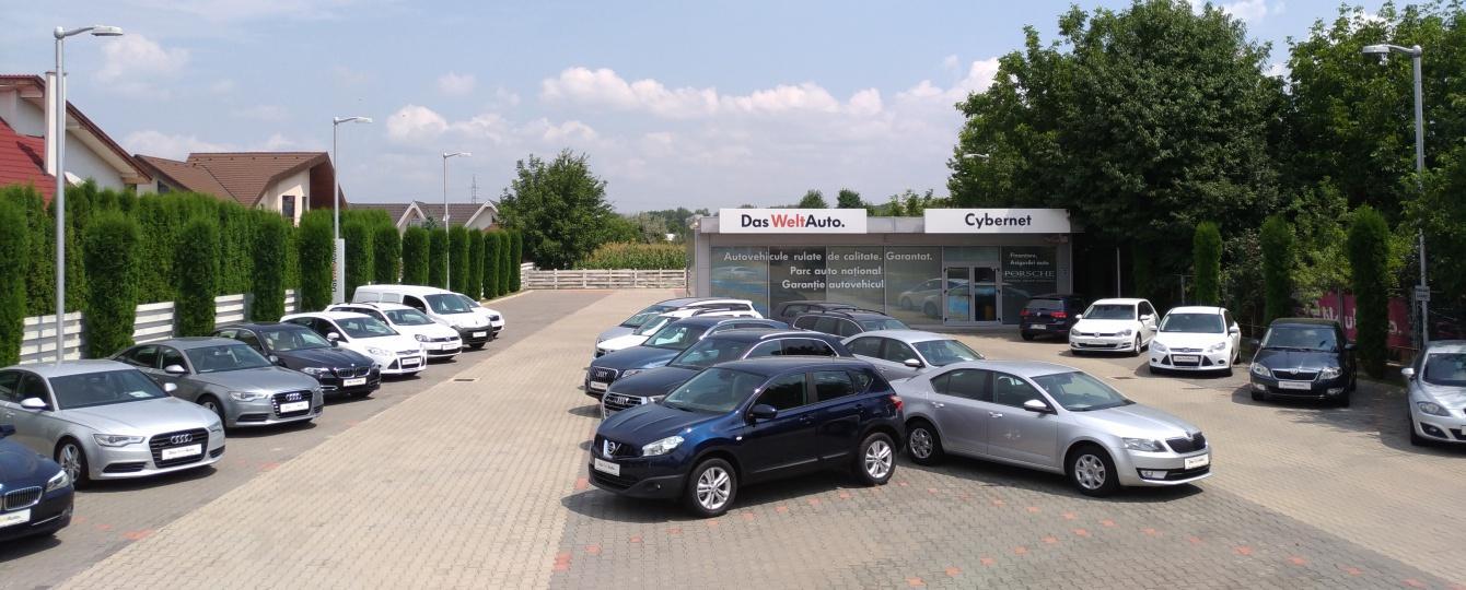 Cautare Distribuitor Achizitionare Autovehicule Rulate Das